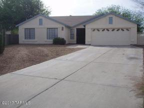 Single Family Home Sold: 5163 W. Nighthawk Way