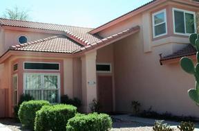 Single Family Home Sold: 3476 W. Sky Ridge Loop
