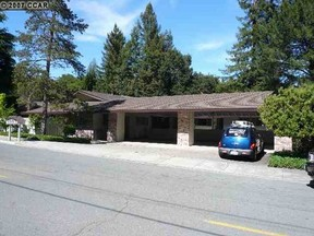 Extra Listings Sold: 2069 Donald Dr