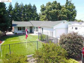 Single Family Home Sold: 3625 James Lane
