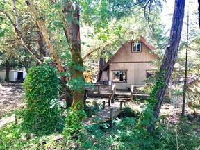 Farm & Ranch Sold: 58925 Registered Guest Ranch Rd
