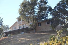 Farm & Ranch Sold: 1551 Oak Knoll Rd
