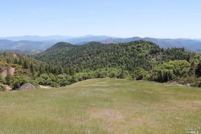 Farm & Ranch Sold: 53700 Iron Creek RD