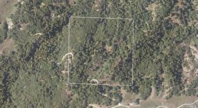 Residential Lots & Land Sold: Simmerly Ranch Rd