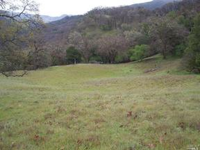 Farm & Ranch Sold: 13000 Eagle Rock Rd