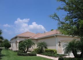 Residential Sold: 6256 Wingspan Way