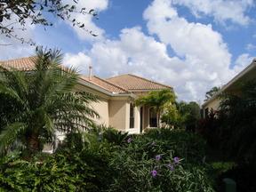 Residential Sold: 6279 Wingspan Way