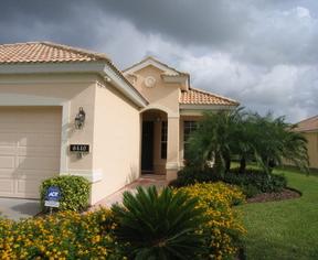 Residential Sold: 6440 Wingspan Way