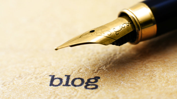 Alexandar Realty Blog
