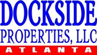 Dockside Properties, LLC Atlanta