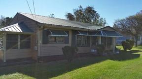 Buford GA Residential Leased: $900