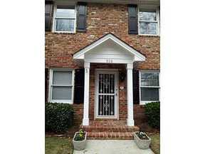 Gainesville GA Residential Sold: $164,900