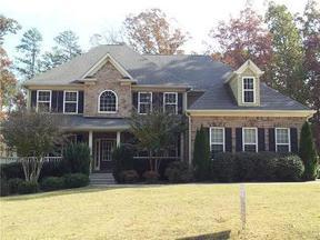Jefferson GA Residential Leased: $360,000