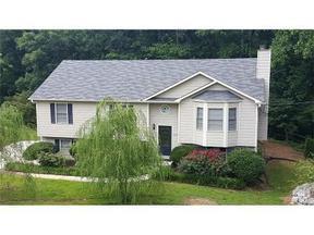 Flowery Branch GA Residential Sold: $179,900
