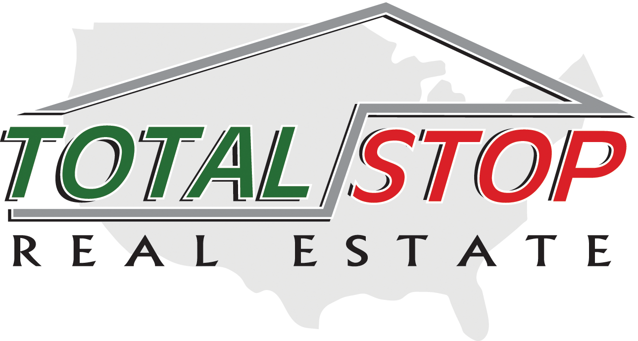 Total Stop Real Estate