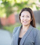 Kim Liew