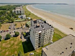 Oceanfront Condos Old Orchard Beach Maine