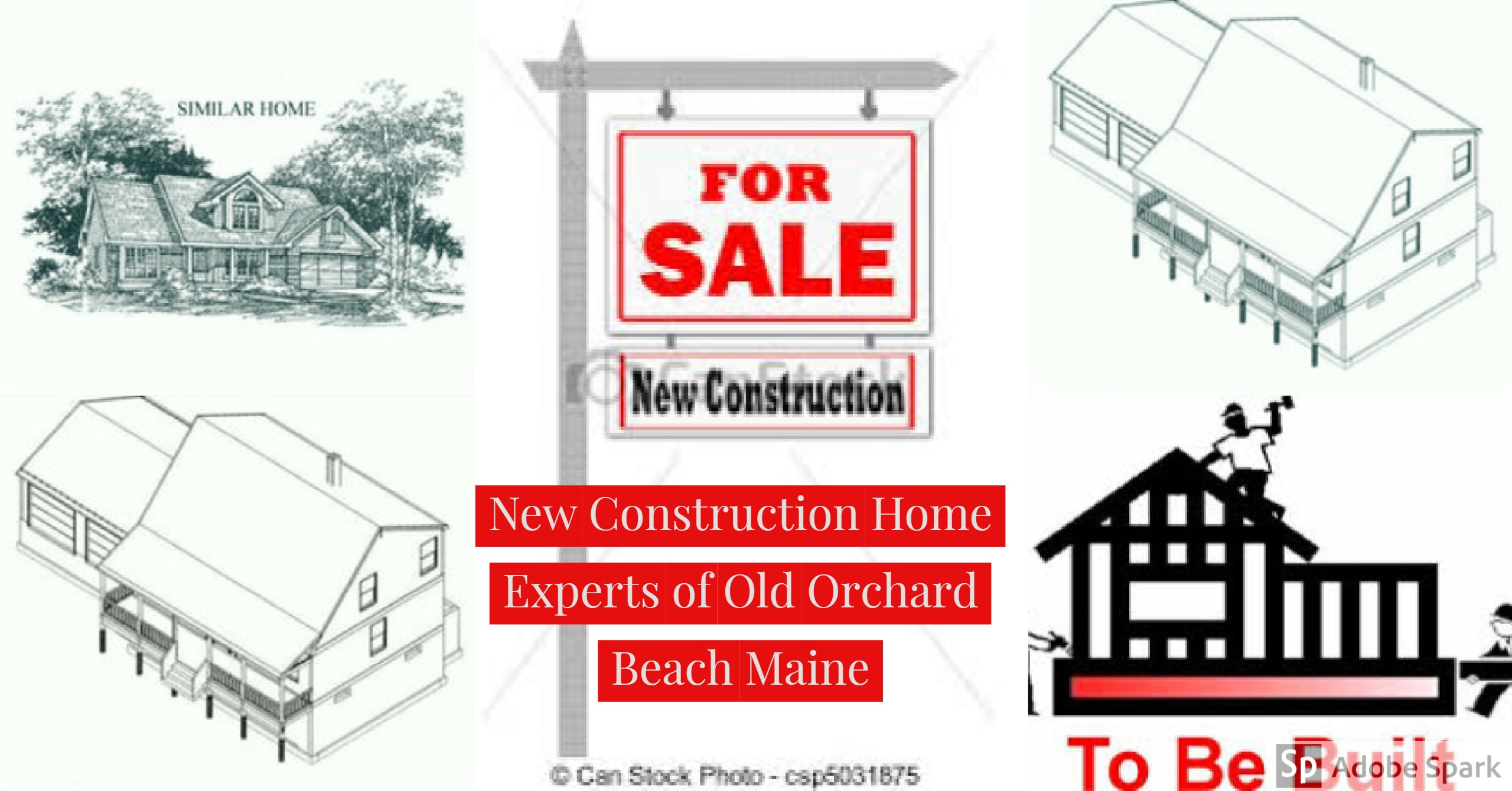 Old Orchard Beach New Construction Experts