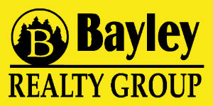 Bayley Realty Group Scarborough Maine Julie Bayley
