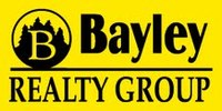 Julie Bayley of Bayley Realty Group Scarborough Maine 04074