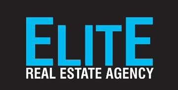 Elite Real Estate Agency