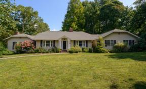 Single Family Home For Sale: 61 Ridge Road
