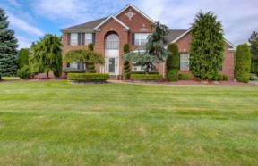 Single Family Home For Sale: 333 Rock Oak Road