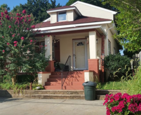 Single Family Home For Sale: 31 De Normandie Avenue