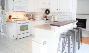 Single Family Home For Sale: 2 Briartwist Lane