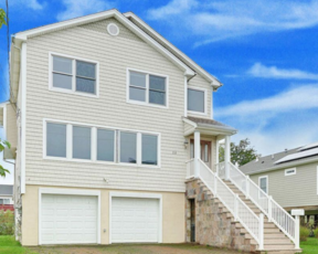 Single Family Home For Sale: 814 Prospect Avenue
