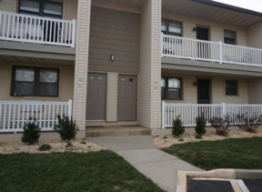 Multi Family Home For Sale: 33 Wharfside Drive