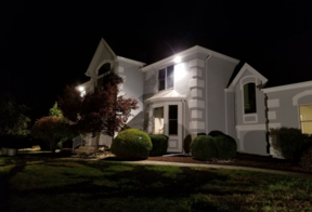 Single Family Home For Sale: 1 Chadwick Road