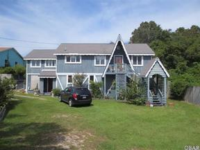 Single Family Home Sold: 49794 NC Hwy 12