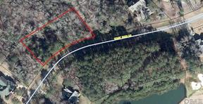 Residential Lots & Land Sold: 176 West Side Lane