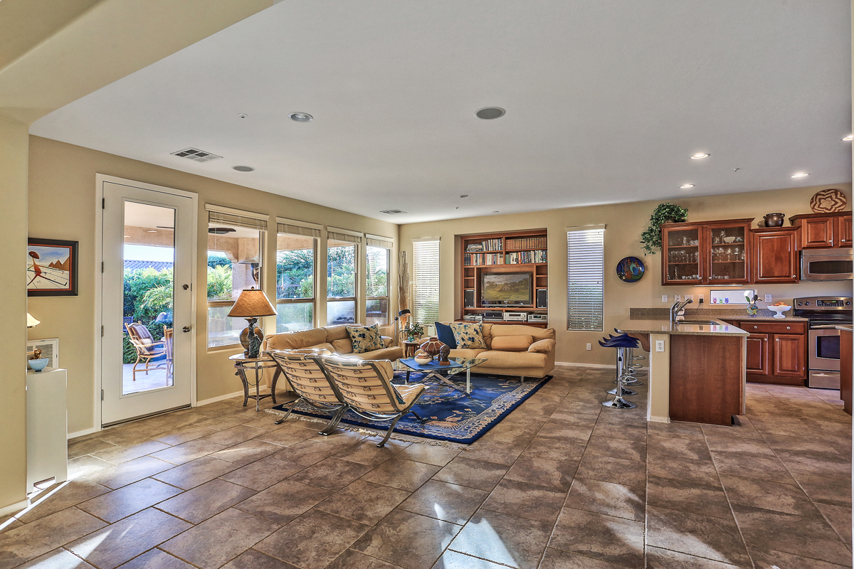 12857 W. Quail Track, Trilogy at Vistancia. Listing by Friedman Realty Associates, 623-986-0987.