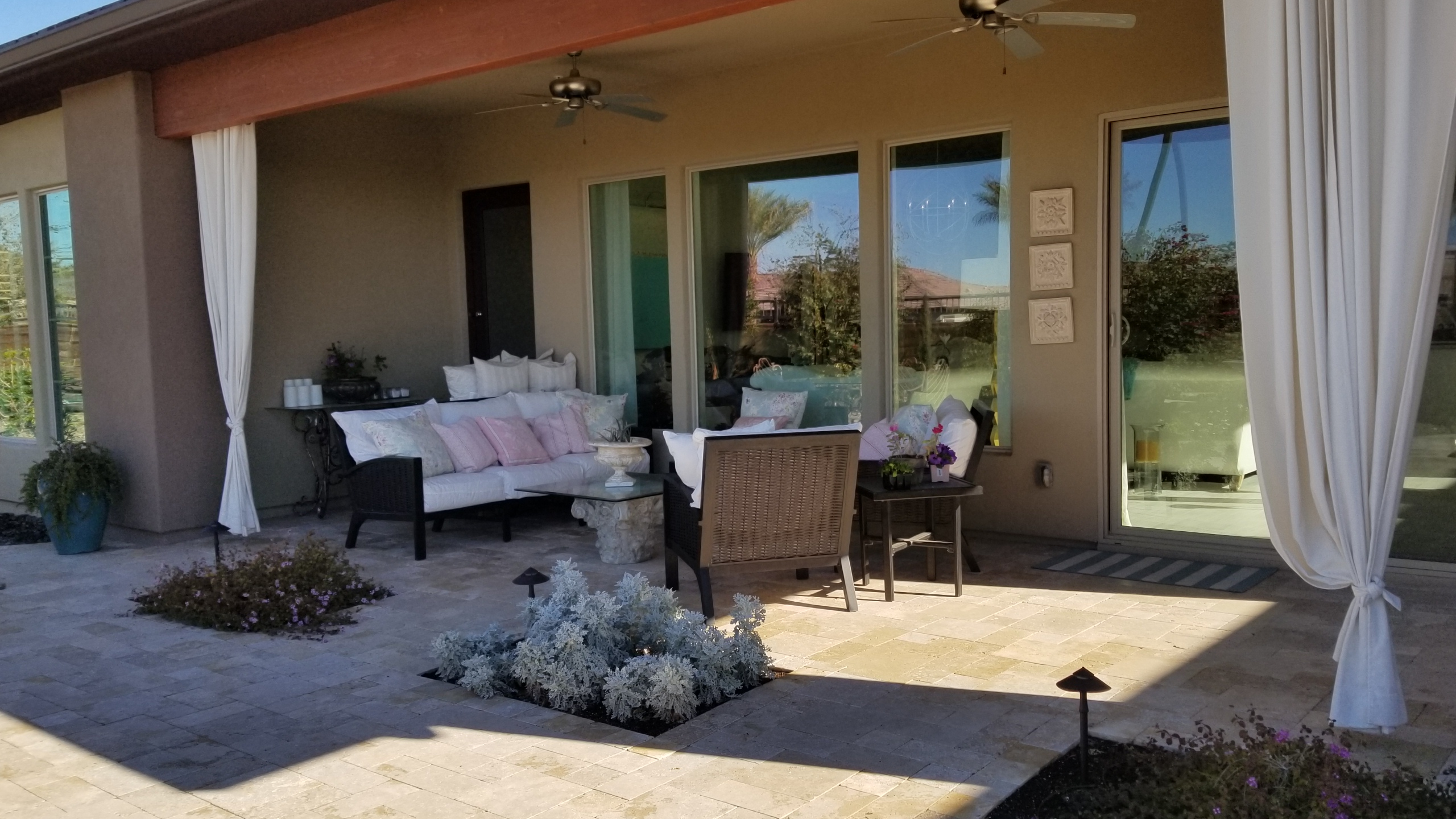 Friedman Realty Associates Pocket Listing 30372 N 130th Glen Trilogy at Vistancia