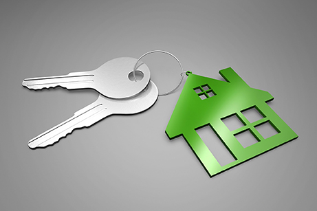 Friedman Realty Associates, keys to buying your new home
