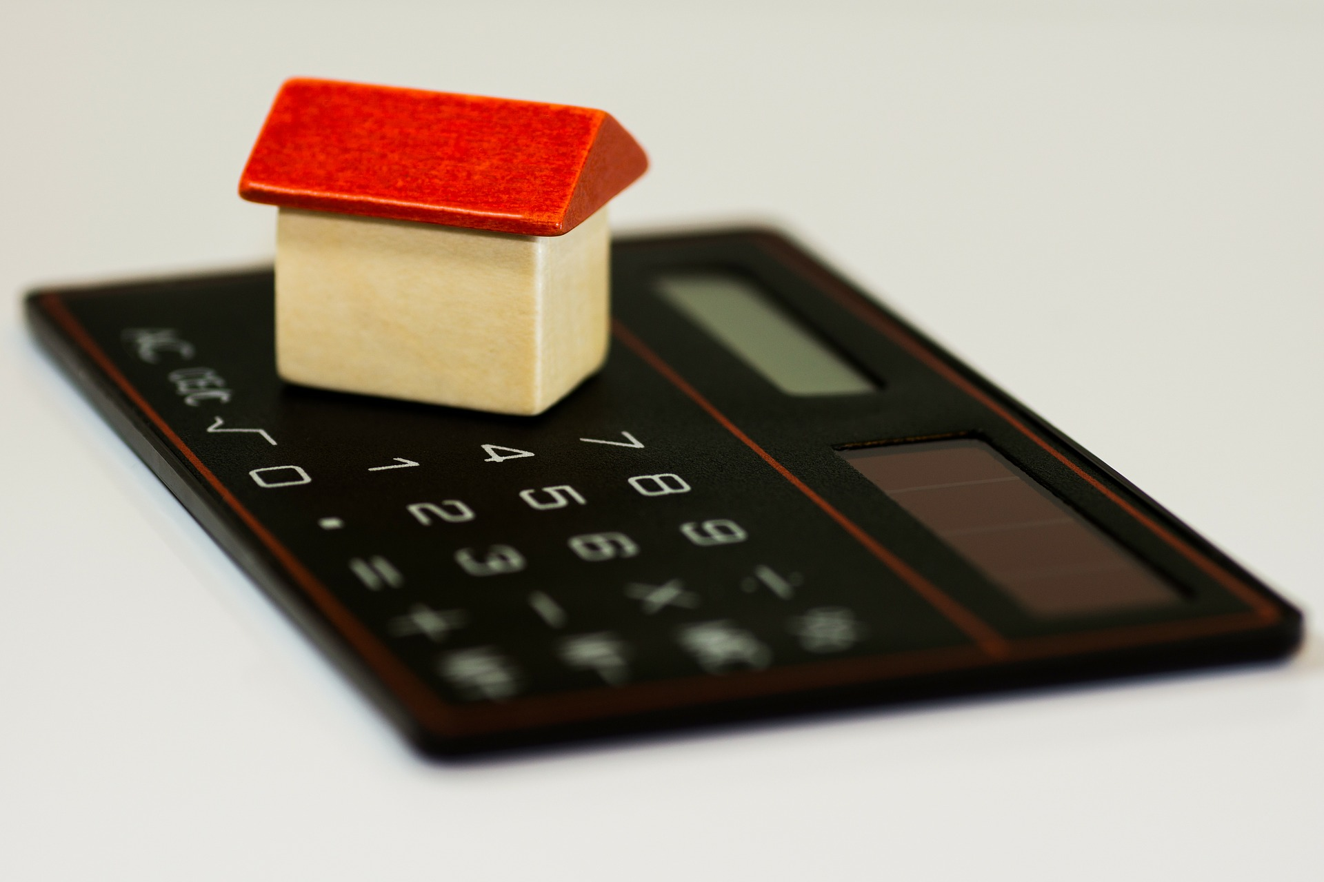 Friedman Realty Associates, budget and goals for selling your home