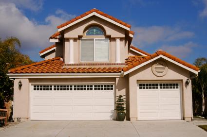 Friedman Realty Associates, beautiful homes in Vistancia Village, Peoria, Arizona
