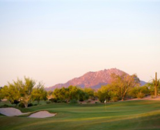 Friedman Realty Associates presents Blackstone Village at Vistancia, Peoria, Arizona