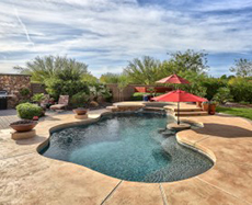 Friedman Realty Associates presents Vistancia Village, Peoria, Arizona
