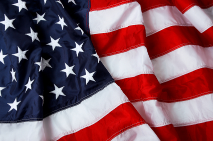 Friedman Realty Associates' salutes our American Veterans! Pick up your American flag from our Open Houses Nov. 5th!