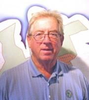 Larry Hasty