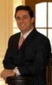 Shawn Ghiai