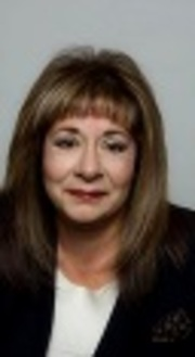 Regina Ambrose