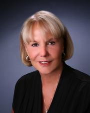 Lynn Adams