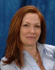 Holly Brown Kelley