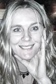 Annette Coker