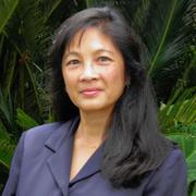 Diane Cheng