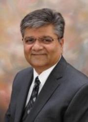 Anwar Ghaswala